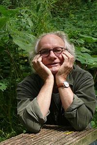 Hugo Langener