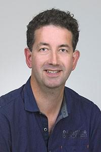 Ralf Krämer