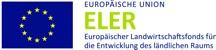 logo_eu_leader